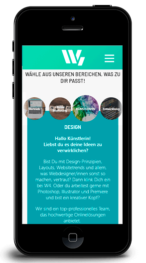 iPhone-Jobbereiche-jobs.w4.at