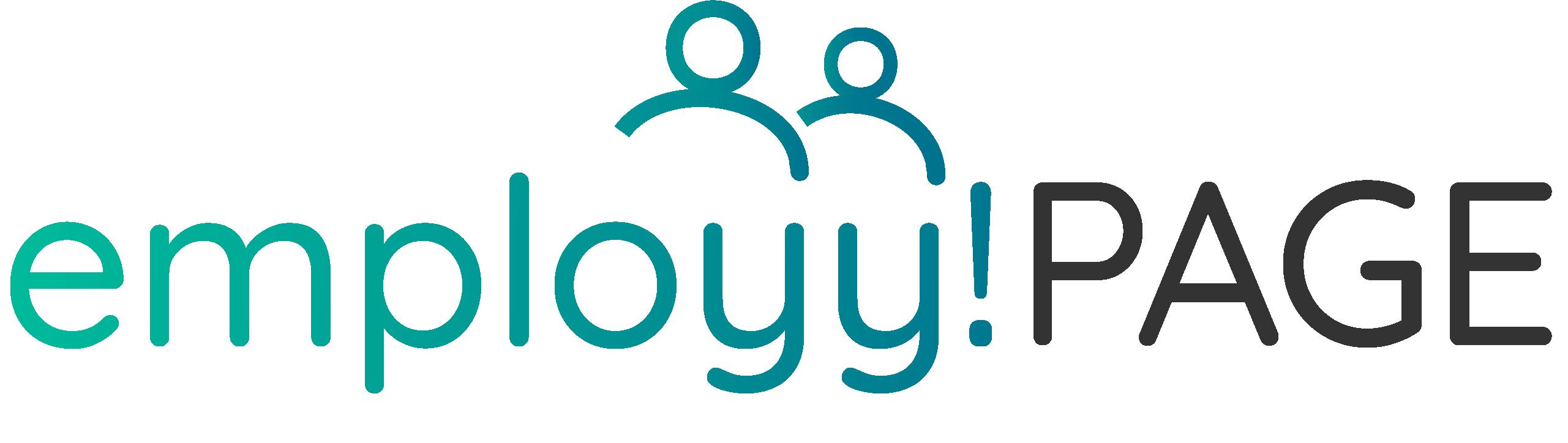 employy!PAGE_Logo